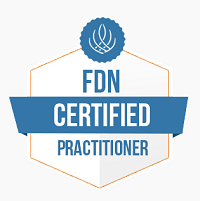 FDN Certified Practitioner
